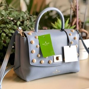 Kate Spade Bag (New)